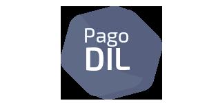 pagodil