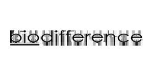 biodifference