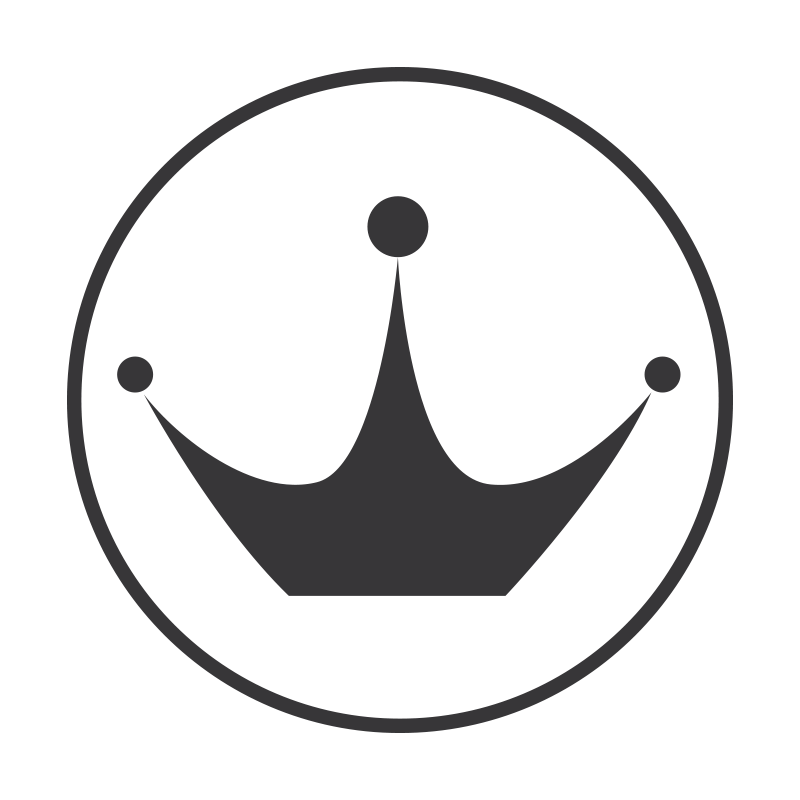 logo_crown_w