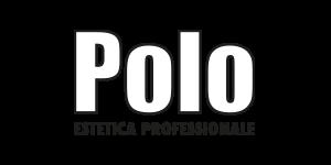 POLO SRL MONOUSO